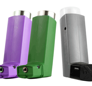 PUFFiT stealth vaporizer overview