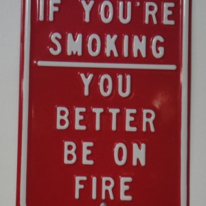 New Orleans smoking ban, here is what you need to know.